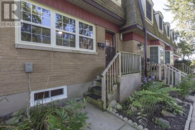 5 - 116 NOTCHHILL Road  - Kingston Row / Townhouse for sale, 3 Bedrooms (367020017) #3